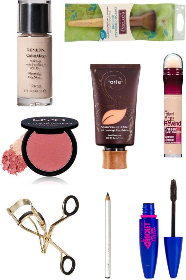 En qu invertir en maquillaje - Cocinas buenas y baratas ...